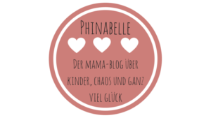 Phinabelle