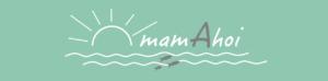 mamAhoi_LOGO