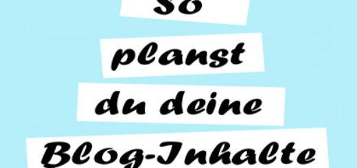 bloginhalte-klein