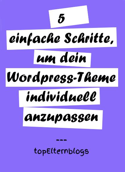 blog-design2