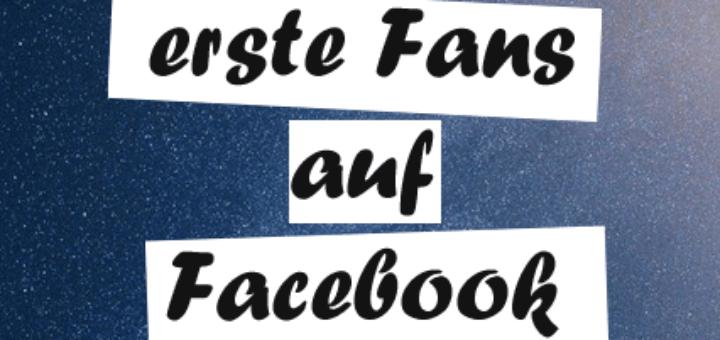 fb-fans-klein