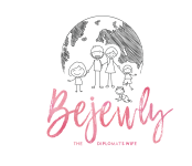 Bejewly-Logo