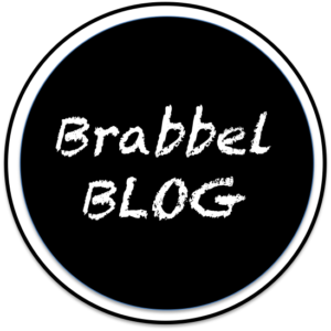 Logo-Adaption_Brabbelblog