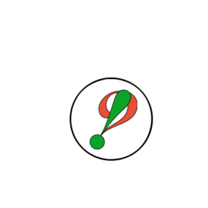 PapaErklaert-Logo