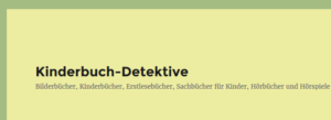 kinderbuch-det