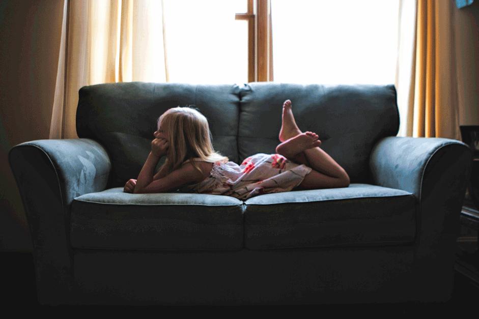kind-sofa