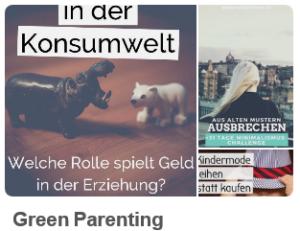 bio-babykleidung, bio-kindermode