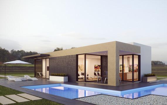 Wie Erfullt Sich Der Traum Vom Bezahlbaren Haus