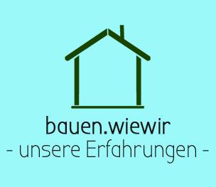 fertighäuser online bestellen