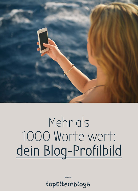 so erstellst du das optimale blog profilbild