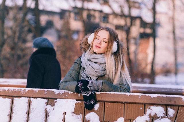 schnell gesund werden bei einer erkältung
