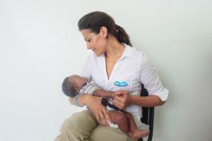 tetanus impfung kinder