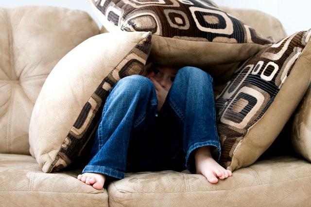 kindertaugliche sofas