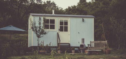 Leben Im Mini Haus Tiny House Archive Tope