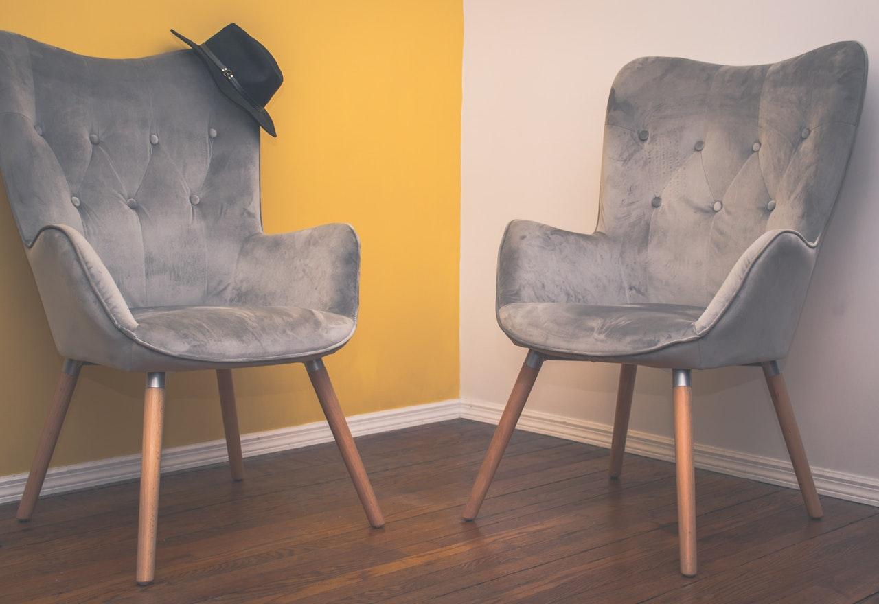 topelternblogs. Black Bedroom Furniture Sets. Home Design Ideas