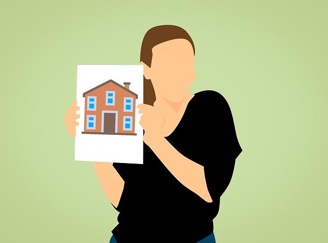 Immobilienkauf: Mit oder ohne Makler?