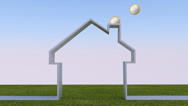 heizkosten sparen im einfamilienhaus. Black Bedroom Furniture Sets. Home Design Ideas