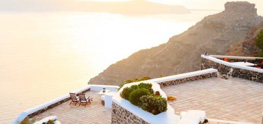 terrasse selbst bauen