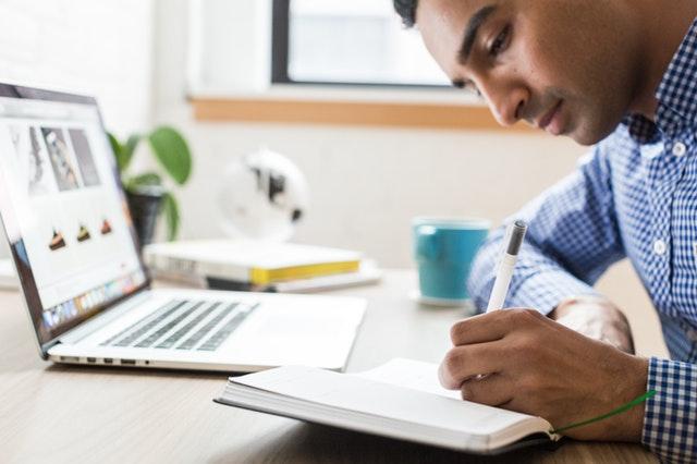 bachelorarbeit schreiben lassen