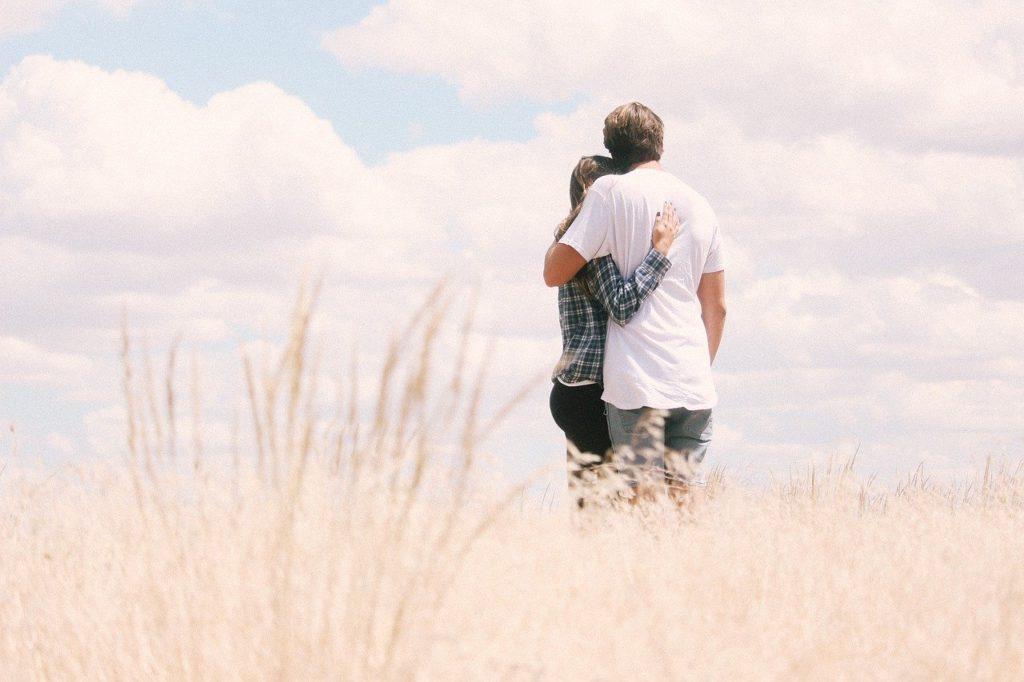Alleinerziehende Singles – Partnersuche für Mütter und Väter
