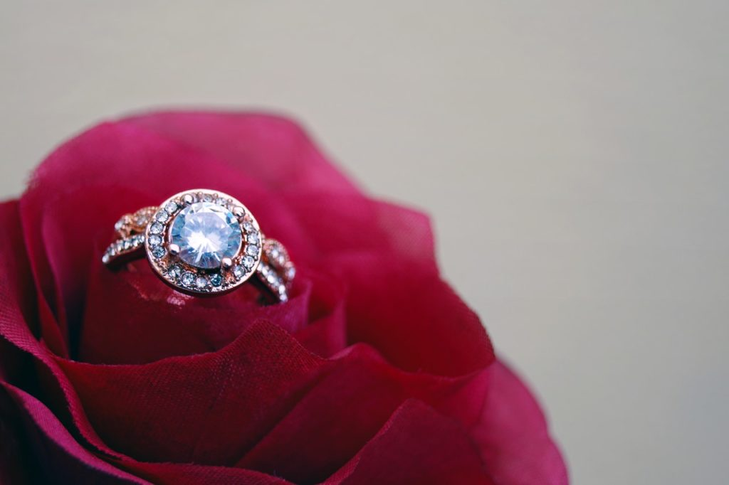 sollte man beim hauskauf verheiratet sein?