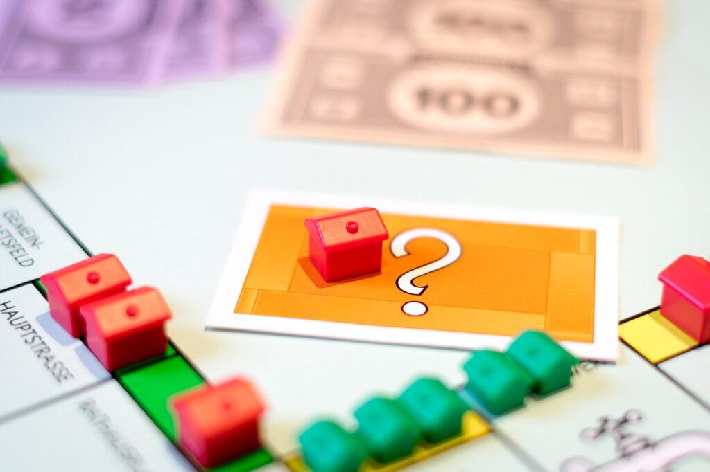 steuervorteile baufinanzierung