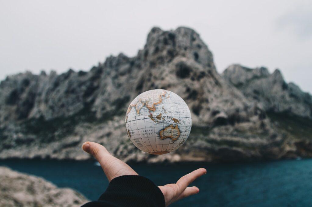 auslandsaufenthalt schüler