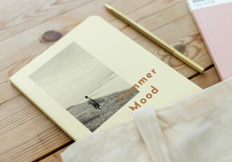 designer-fotobuch